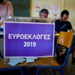 Τι ψήφισε η Αιτωλοακαρνανία στις Ευρωεκλογές