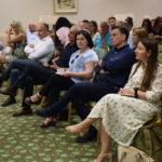 Μήνυμα ανατροπής στην ανοιχτή συνέλευση του ΣΥΡΙΖΑ Μεσολογγίου