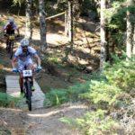 Έρχονται τον Αύγουστο οι Ποδηλατικοί Αγώνες στην Άνω Χώρα Ορεινής Ναυπακτίας