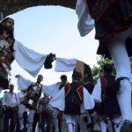 Το Πανηγύρι του Αη Συμιού από 15 έως 18 Ιουνίου στην Ιερή Πόλη του Μεσολογγίου