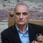 Γ. Βαρεμένος σε Μ. Βορίδη: «Αλλιώς τα λες στη Θεσσαλία κι αλλιώς στην Αιτωλοακαρνανία»