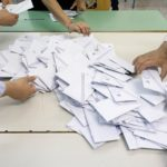 Οι σταυροί όλων των υποψηφίων στην Περιφέρεια Δυτικής Ελλάδας
