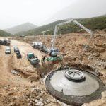 Οι κάτοικοι της Στάνου ενημερώθηκαν για την εγκατάσταση αιολικού σταθμού στη περιοχή