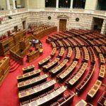 Εθνικές εκλογές 2019: Αυτοί είναι οι 7 βουλευτές στο νομό Αιτωλοακαρνανίας