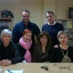 Επιστολή διαμαρτυρίας του Συνδέσμου Φιλολόγων για το Ιστορικό Αρχαιολογικό Αγρινίου