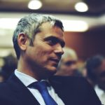 «Γιατί στηρίζω Κώστα Καραγκούνη», επιστολή του Νίκου Ρεκαΐτη