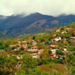 Κλεπά: Το ορεινό κεφαλοχώρι της Ορεινής Ναυπακτίας