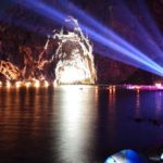 Limnopoula Beach Party 2019: Έρχεται το μεγαλύτερο event του καλοκαιριού!