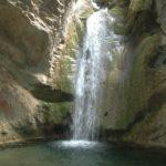 Ο μύθος των νεράιδων της Αιτωλοακαρνανίας