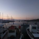 Έρχεται το 3ήμερο εκδηλώσεων στο Λιμάνι Παλαίρου