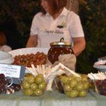 Με επιτυχία και μεγάλη συμμετοχή η 2η Γιορτή Ελιάς στο Κεφαλόβρυσο Αιτωλικού