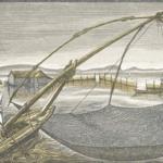 H παραδοσιακή αλιεία στη λιμνοθάλασσα ως Άυλη Πολιτιστική Κληρονομιά