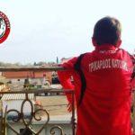 «Restart» με γηγενείς παίκτες και έμφαση στις ακαδημίες για τον Τρίκαρδο Κατοχής