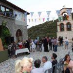 «Μακρύνεια-Παζάρια 2019»: Το πρόγραμμα των πολιτιστικών εκδηλώσεων στη Γαβαλού