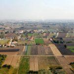 Νέα παράταση για την υποβολή δηλώσεων στο Κτηματολόγιο σε περιοχές της Αιτωλοακαρνανίας
