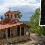 Γερόντισσα Παρασκευή: Η παθολόγος ηγουμένη της Αιτωλοακαρνανίας