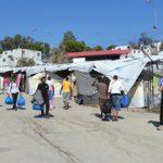 «Μπόνους» σε δήμους που θα φιλοξενήσουν πρόσφυγες
