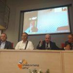 Ο Παναγιώτης Τσιχριτζής πρώτος Έλληνας σε θέση Αντιπροεδρίας στο Φόρουμ των Επιμελητηρίων Αδριατικής και του Ιονίου