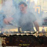 Γιορτή Ψαριού 2019: Μια μεγάλη γιορτή για το Αιτωλικό!