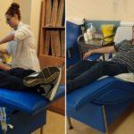 Με επιτυχία η 2η εθελοντική αιμοδοσία των Καινουργιωτών Αττικής