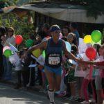 Με ρεκόρ συμμετοχών ο 12ος Ημιμαραθώνιος «Μιχάλης Κούσης» στο Αγρίνιο