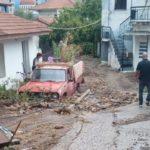 Μόνιμα σε κατάσταση έκτακτης ανάγκης ο Δήμος Ι.Π. Μεσολογγίου!