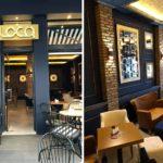 LOCA Café Bar: Νέος και ανανεωμένος χώρος για «τρελό» κέφι στην καρδιά του Αγρινίου