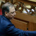 Ο Σπήλιος Λιβανός νέος Υπουργός Αγροτικής Ανάπτυξης & Τροφίμων