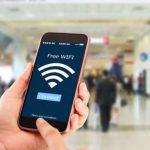 Ο Δήμος Αμφιλοχίας στους 70 ελληνικούς Δήμους που «έρχεται» δωρεάν WiFi