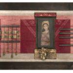 Η «Διέξοδος» υποδέχεται στο Ιστορικό της Μουσείο την εικαστικό Έλμα Τσαρούχη