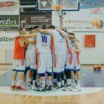 Το αφιέρωμα της εκπομπής «Pick'Roll» στην ομάδα μπάσκετ Γ.Σ. Χαρίλαος Τρικούπης