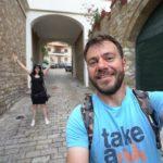 Αυτό το Σάββατο η εκπομπή «Happy Traveller» του ΣΚΑΪ ταξιδεύει στην Αιτωλοακαρνανία