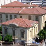 Ιστορική απόφαση η παραχώρηση της περιουσίας του Ιδρύματος Παπαστράτου στον Δήμο Αγρινίου