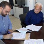 Έργα ύψους 6,5 εκ. ευρώ μέσω «Leader» για την Αιτωλοακαρνανία