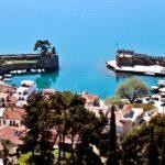 800.000 ευρώ από LEADER για αποκαταστάσεις σε  λιμάνι, Βαζίρ Τζαμί και κρήνες κάστρου