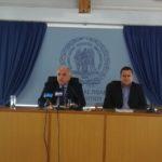 Σε δυσμενή οικονομική κατάσταση ο Δήμος Ιεράς Πόλεως Μεσολογγίου