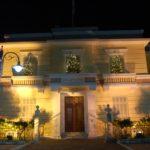 Οι Χριστουγεννιάτικες εκδηλώσεις την Τετάρτη 18 και Πέμπτη 19 Δεκεμβρίου στο Μεσολόγγι