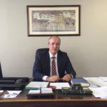 Από το Θέρμο ο νέος πρέσβης της Ελλάδας στην Βοσνία Ερζεγοβίνη
