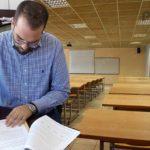 Η Περιφέρεια Δυτικής Ελλάδας επενδύει στις σχολικές μονάδες και την εκπαίδευση