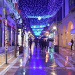 Το πρόγραμμα των Χριστουγεννιάτικων εκδηλώσεων 2019 στον Δήμο Αγρινίου