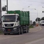 Η Πάλαιρος άρχισε επίσημα να «τρώει» τα σκουπίδια της Λευκάδας