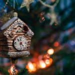 Φιλανθρωπική Χριστουγεννιάτικη Μουσική Εκδήλωση στο ΔΗ.ΠΕ.ΘΕ. Αγρινίου