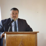 Απαντήσεις σε ανοιχτή συνέντευξη Τύπου θα δώσει ο πρώην Δήμαρχος Νίκος Καραπάνος