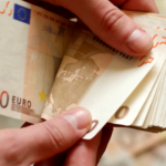65 εκατ. ευρώ σε όλους τους δήμους της χώρας – Πόσα παίρνουν οι δήμοι της Αιτωλοακαρνανίας