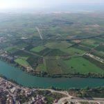Παρέμβαση των Κοινοτήτων Μεσολογγίου και Κατοχής για το θέμα της εκτροπής του Αχελώου