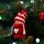 Το πρόγραμμα των Χριστουγεννιάτικων εκδηλώσεων 2019 στο Δήμο Ι.Π. Μεσολογγίου