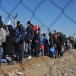 Το επίσημο κάλεσμα του Δήμου Αμφιλοχίας στο συλλαλητήριο ενάντια στη δομή μεταναστών
