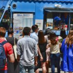 Τα αδέλφια από την ορεινή Ναυπακτία που κατέκτησαν τη Νέα Υόρκη με το ελληνικό street food