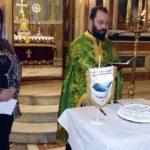 Ο Σύλλογος Αμφιλοχιωτών Αττικής τιμά τον πολιούχο Άγιο Αθανάσιο στην Αθήνα