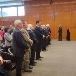 Στην εκδήλωση των εν Αθήναις Αγρινιωτών ο Γιώργος Παπαναστασίου